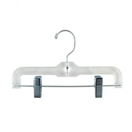 Childrens Clothing Hangers