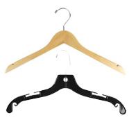 Top Hangers