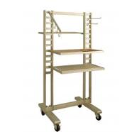 HL Ladder