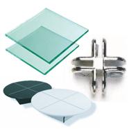 Glass Fixtures