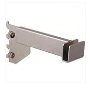 Hangrail Brakets