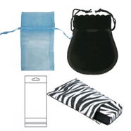 Jewelry Bags & Pouches
