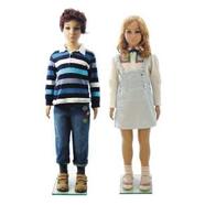 Childrens Mannequins