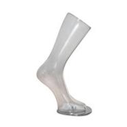 Foot & Leg Forms