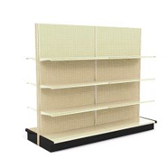 Gondola Shelves & Units