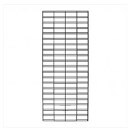 Wire Grid & Slat Grid Panels