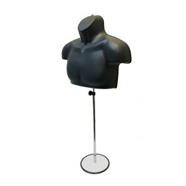 Countertop Fashion Forms