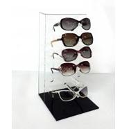 Eyeglass and Sunglass Displays