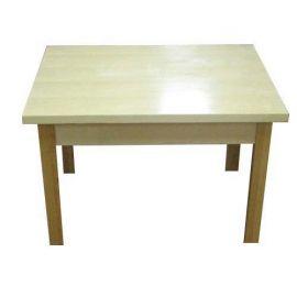 "40"" W x 30"" D x 24"" H Table"