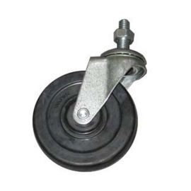 SET OF 4 CASTERS FOR 08-406