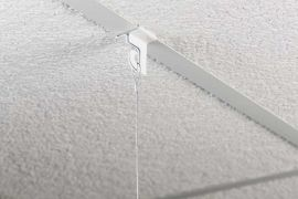 Ceiling Cable