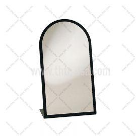 Counter Top Glass Mirror