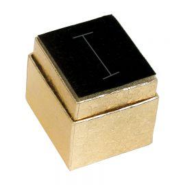 Mini Ring Boxes / 100 Pcs
