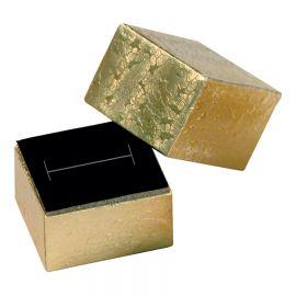 Mini Ring Boxes  / 100Pcs
