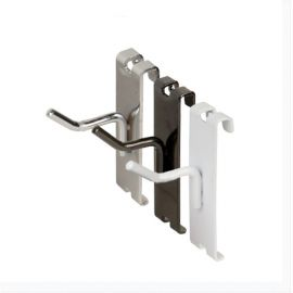 """1"""", Gridwall Hooks, Pack Of 100"""