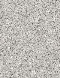 Low Pressure Laminate Slatwall -  4'X8' Gray Nebula