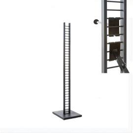 """73"""" Mini Ladder"""