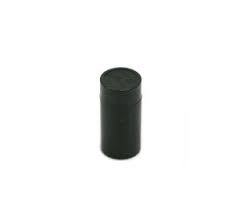 Motex Mx-2200 Labeler Ink