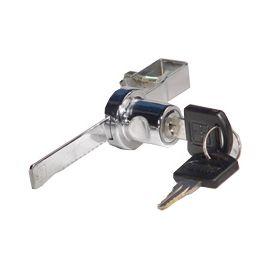 Ratchet Lock